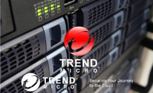 Managed Anti Virus from Central IT Systems With Trend Micro Technologies
