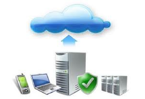 Hosting Solutions, Cloud Server, Cloud Anti Virus and Virtual Hosting