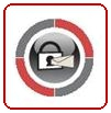 Fast and Secure Email with Central IT Systems