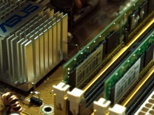 Memory Upgrade - RAM DDR2, DDR3 and DDR4 upgrades