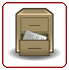 Cloud email solutions and backup storage